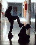 bully-hallway