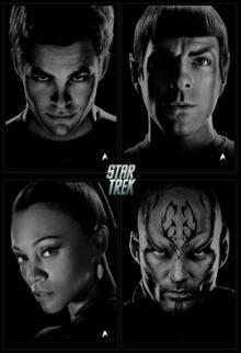 star-trek-poster
