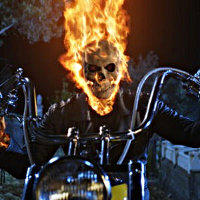 ghostrider