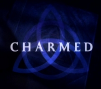 Charmed Logo