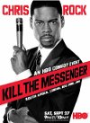 killthemessenger