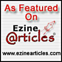 ezine articles graphics