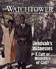 jw cult