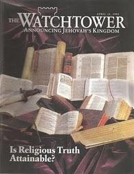 religious truth