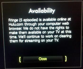 Hulu-Plus Fail