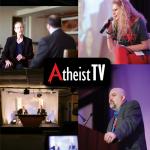 AtheistTV